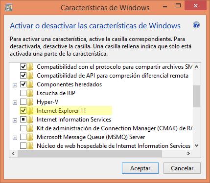 desinstalar-internet-explorer-caracteristicas-windows