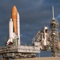 NASA corre el riesgo de quedarse sin combustible