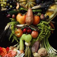 ¿Seremos vegetarianos a la fuerza en el 2050?