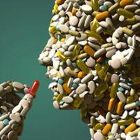 No se han descubierto nuevos fármacos psiquiátricos desde hace 30 años