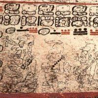 Calendario Maya: El mundo no se acaba el 2012, no insistir