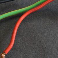 Cables que se reparan solos, ahora científicos usaran metal liquido