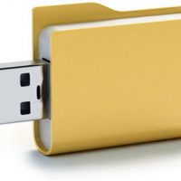 Como ver archivos y carpetas ocultas por virus en memoria USB Pendrive