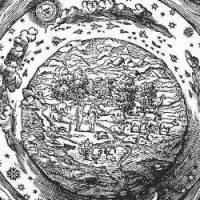 Geocentrismo: Científicos españoles pregonan que la tierra es el centro del universo