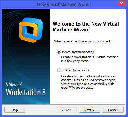 Como instalar Android en tu PC con una maquina virtual 2