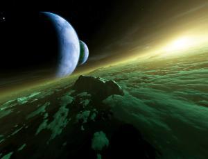 busqueda de vida extraterrestre sara seager