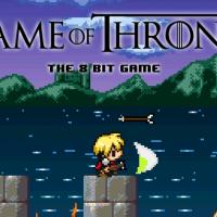 Juego de Game of Thrones para descargar