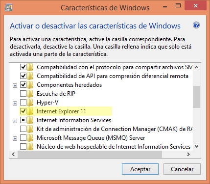 desinstalar-internet-explorer-caracteristicas-windows