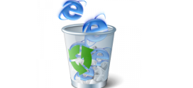 desinstalar-internet-explorer-windows