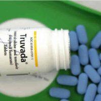 Medicamento previene al 90% el VIH, su nombre Truvada