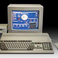12 maneras de darle un segundo uso a tu computadora vieja