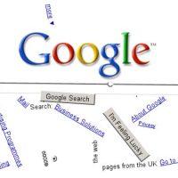 Los nueve mejores trucos ocultos de Google