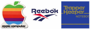 motter tektura apple reebok