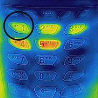 Nueva forma de robarte códigos PIN y dinero con un iPhone