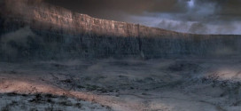 muro-de-hielo-game-of-thrones