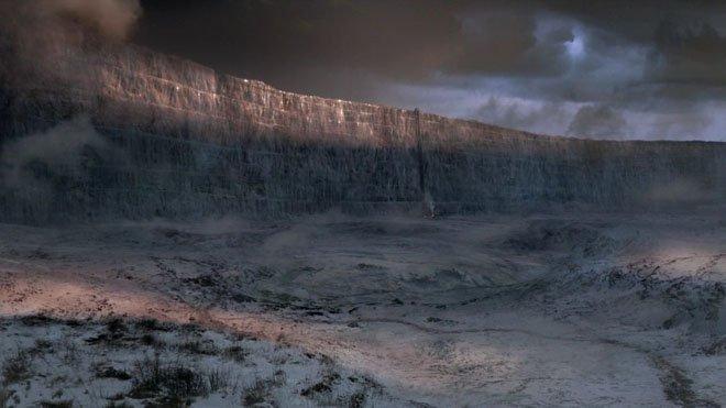 muro-de-hielo-game-of-thrones