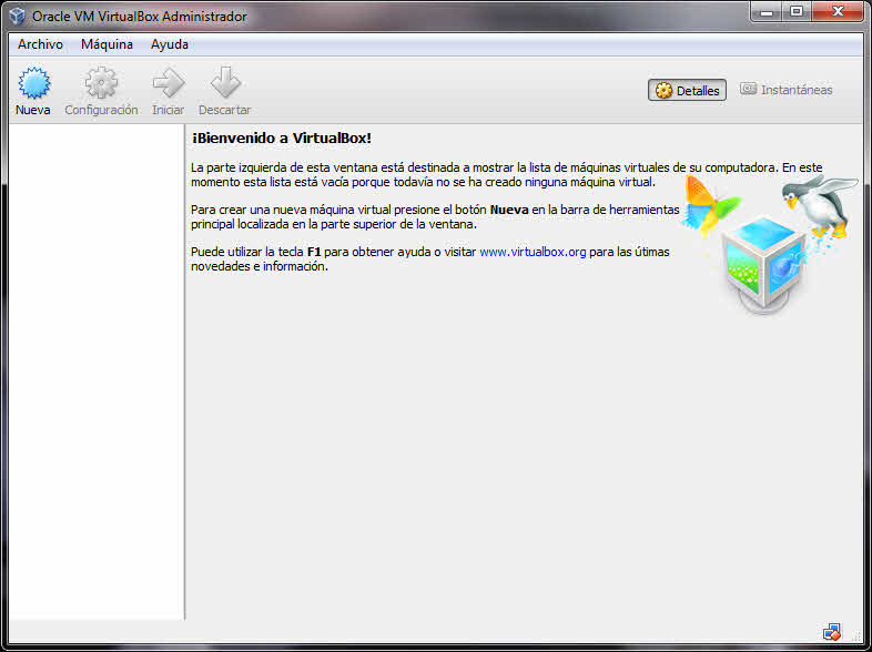 maquina-virtual-portable-virtualbox-3