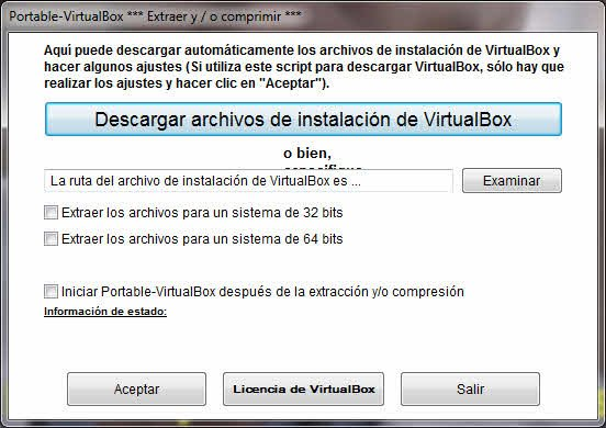 maquinas-virtuales-portables-virtualbox