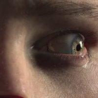 La mejor simulación de un rostro en 3D