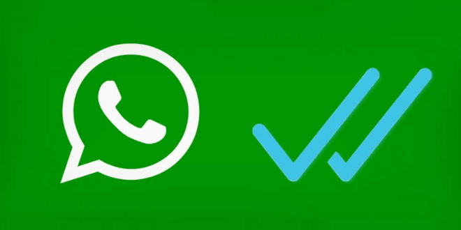Whatsapp-doble-check