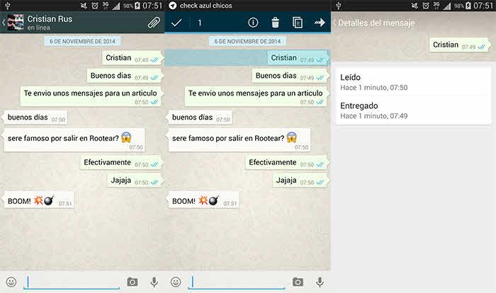Whatsapp-hora-lectura-mensaje