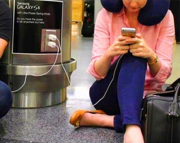 autonomía-smartphones-batería-samsung