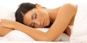 mito-8-horas-de-sueño-dormir