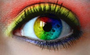 prueba-daltonismo-ojo