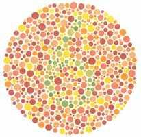 prueba-de-daltonismo-2