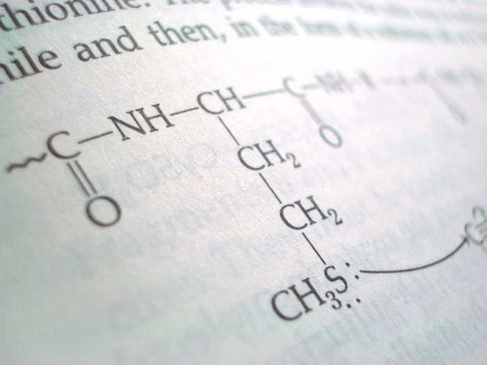 hoja-libro-quimica