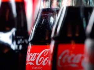 coca-cola-mezcla-homogenea