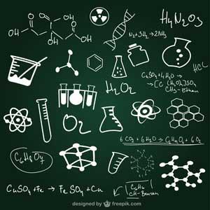 Diseños-de-quimica