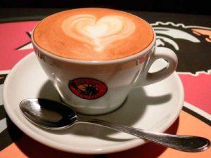 café-mezcla-homogénea