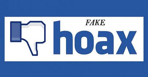 facebook-hoax-fake-bulo