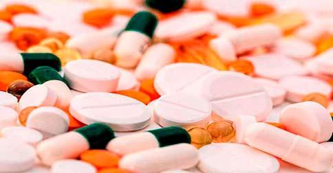 La resistencia a los antibióticos y el grave problema en el que estamos metidos 7