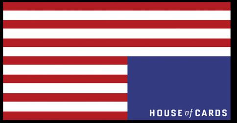 ¿Que significa izar la bandera al revés? 2