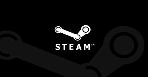¿Quieres saber cuánto vale tu cuenta de Steam? Es sencillo 5