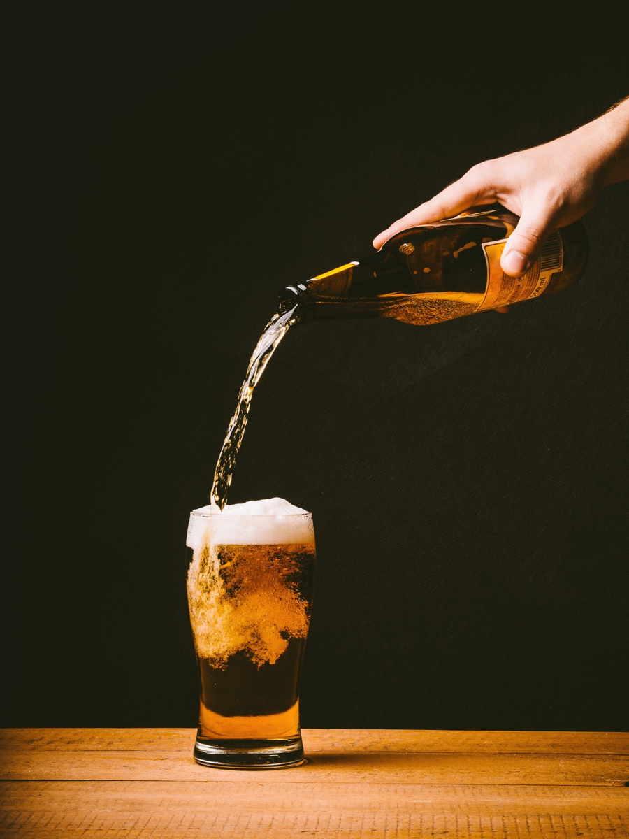 ¿Cuáles son los efectos del alcohol en el cerebro?: Efectos, consecuencias y consejos 2