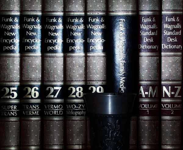 ¿Wikipedia es confiable? ¿Qué es y para qué sirve? 1