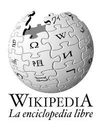 ¿Wikipedia es confiable? ¿Qué es y para qué sirve? 2