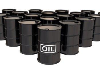 ¿Cual es la composición química del petróleo? 1