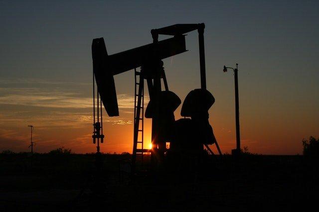 el petróleo definiciones