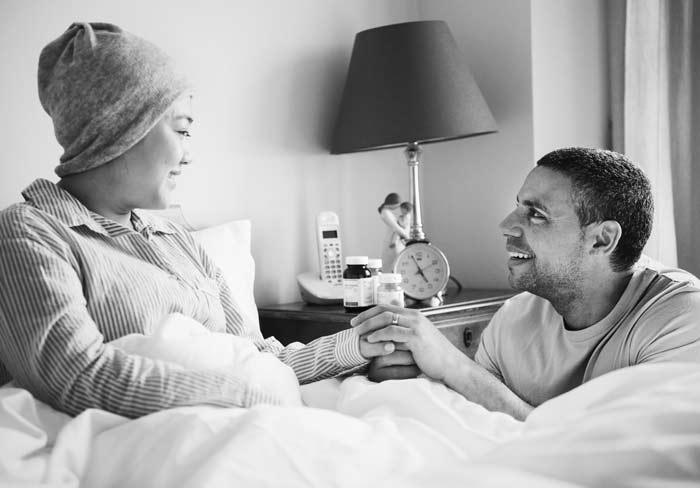 ¿Qué es la quimioterapia? ¿Cómo funciona? Tipos 1