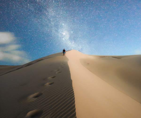Desiertos-mas-grandes