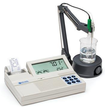 Instrumento-para-medir-ph-phmetro-potenciometro